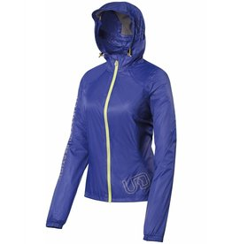Ultimate Direction Ultimate Direction Ultra Jacket W