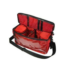 Victory Sportdesign Victory Bear II Bag