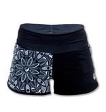 InknBurn INKnBURN Shorts (W) -  Mandala