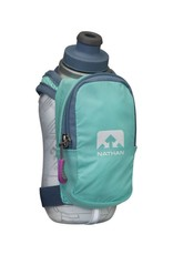 Nathan Sports Nathan SpeedShot Plus Insulated