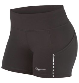 Saucony Saucony Bullet Tight Short W
