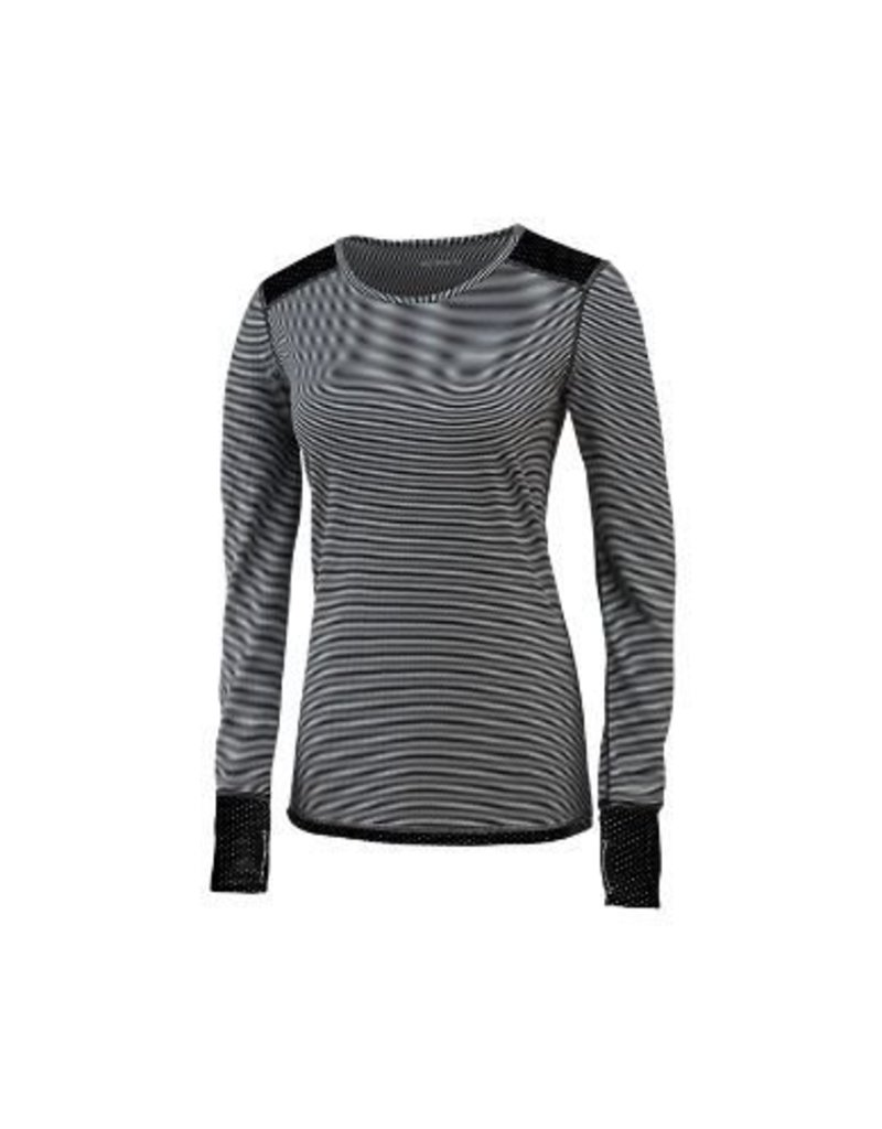 Saucony Saucony Swift Long Sleeve W