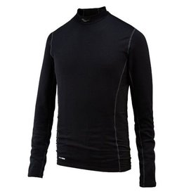 Saucony Saucony Altitude Base Layer LS M