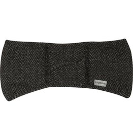 Saucony Saucony Brisk Headband
