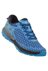 HOKA One One Hoka One One Speed Instinct (M)*