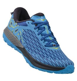 HOKA One One Hoka One One Speed Instinct M