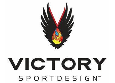 Victory Sportdesign