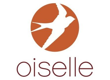 Oiselle Running, Inc