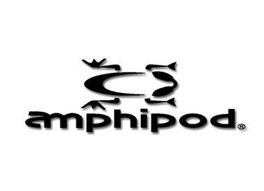 Amphipod, Inc.