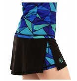 InknBurn INKnBURN Skirt - In Search Of