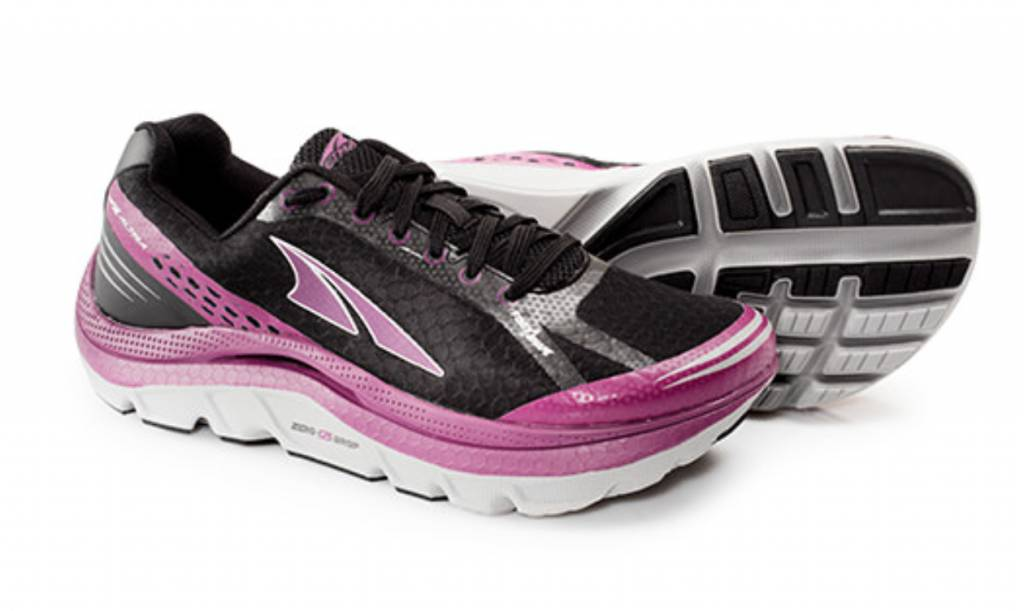 Altra Zero Drop Footwear Altra Paradigm 2.0 (W)*