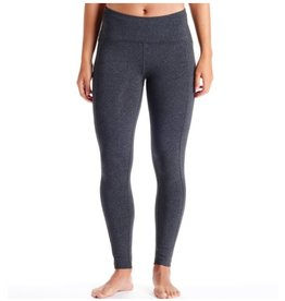 Oiselle Running, Inc Oiselle Charcoal Joggings