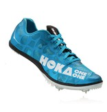 HOKA One One HOKA One One Rocket MD - W