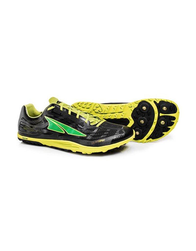 Altra Zero Drop Footwear Altra Golden Spike (M)*