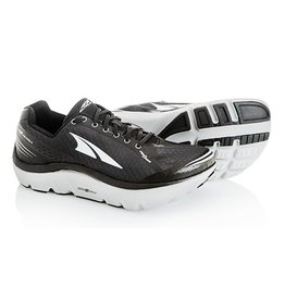 Altra Zero Drop Footwear Altra Paradigm 2.0 M