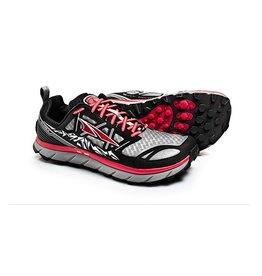 Altra Zero Drop Footwear Altra Lone Peak 3.0 (M)*