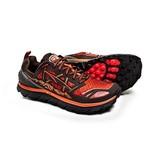 Altra Zero Drop Footwear Altra Lone Peak 3.0, M