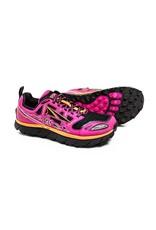 Altra Zero Drop Footwear Altra Lone Peak 3.0 (W)*