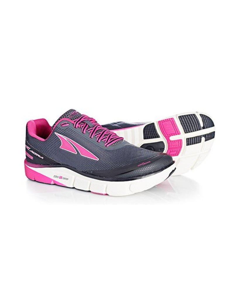 Altra Zero Drop Footwear Altra Torin 2.5 (W)*