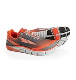 Altra Zero Drop Footwear Altra Torin 2.5 M
