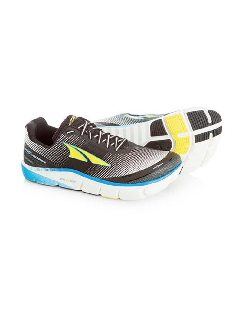 Altra Zero Drop Footwear Altra Torin 2.5 (M)*