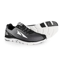 Altra Zero Drop Footwear Altra The One2.5 M
