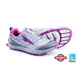 Altra Zero Drop Footwear Altra Superior 2.0 W