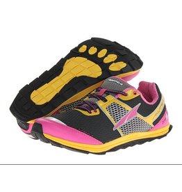 Altra Zero Drop Footwear Altra Superior 1.5 (W)*