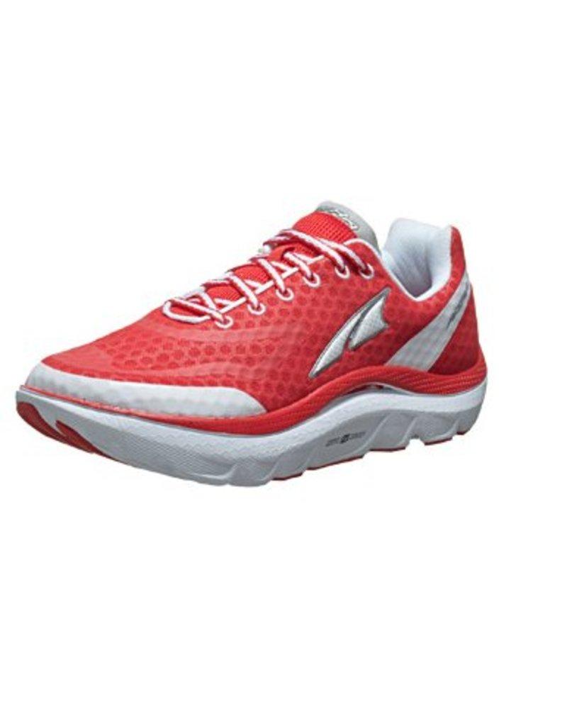 Altra Zero Drop Footwear Altra Paradigm M