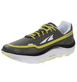 Altra Zero Drop Footwear Altra Paradigm 1.5 M