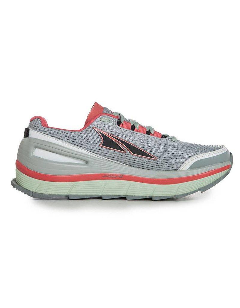 Altra Zero Drop Footwear Altra Olympus 1.5 (W)*