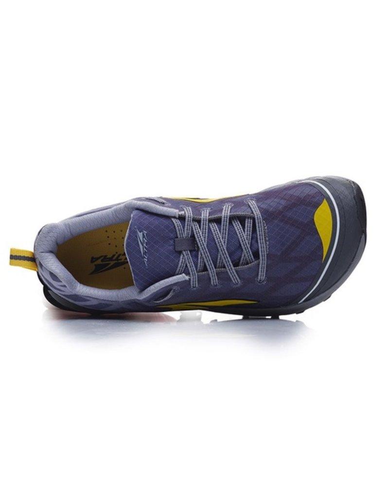 Altra Zero Drop Footwear Altra Superior 2.0 M