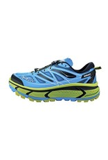 HOKA One One Hoka One One Mafate Speed M