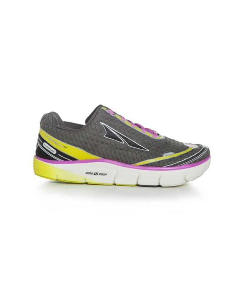 Altra Zero Drop Footwear Altra Torin 2.0 W