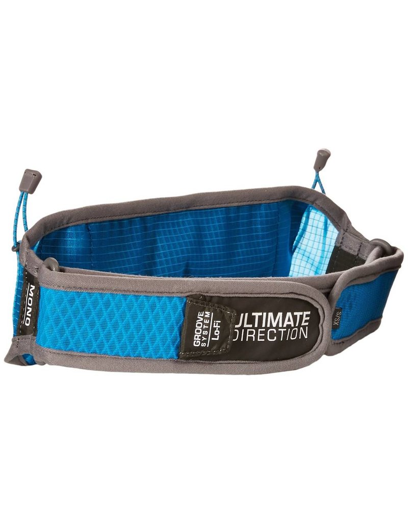 Ultimate Direction Ultimate Direction Groove Mono Belt