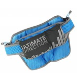 Ultimate Direction Ultimate Direction Groove Stereo Belt
