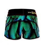 InknBurn INKnBURN Shorts (W) - Wing