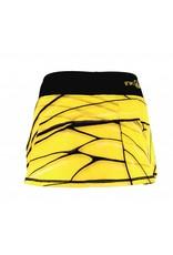 InknBurn INKnBURN Skirt - Bee