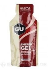 GU Energy Labs GU Energy Gel Big Apple* 1.1oz