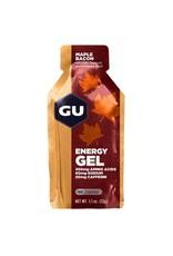 GU Energy Labs GU Energy Gel Maple Bacon* 1.1oz