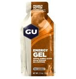 GU Energy Labs GU Energy Gel Peanut Butter 1.1oz