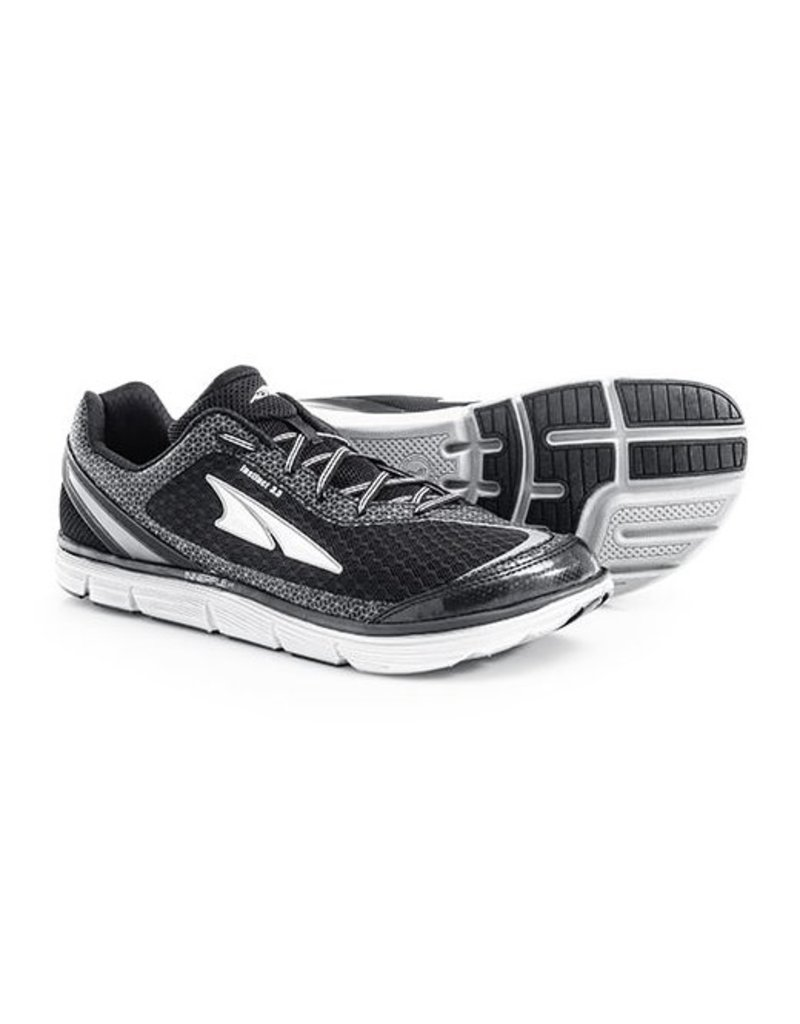 Altra Zero Drop Footwear Altra Instinct 3.5 M
