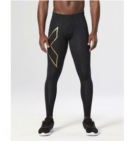 2XU North America 2XU Elite MCS Compression Tights (M)
