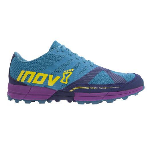 Inov8 Inov-8 TerraClaw 250 (W)*