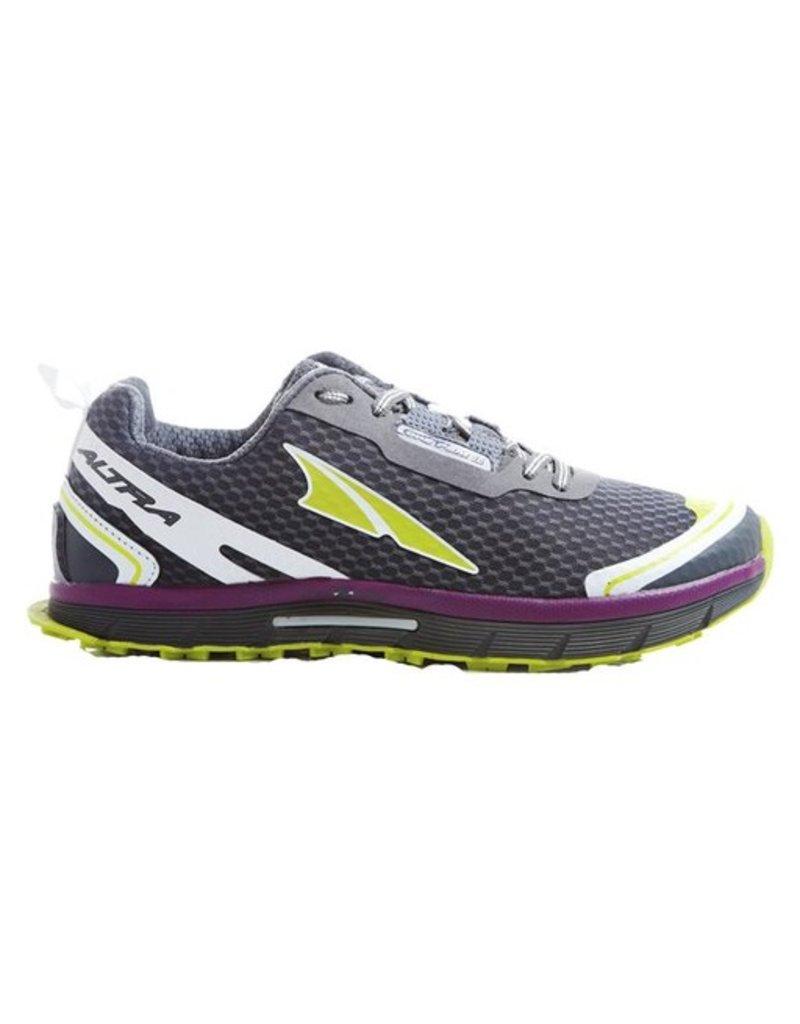 Altra Zero Drop Footwear Altra Lone Peak 2.0, W