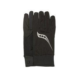 Saucony Saucony Vitarun Glove