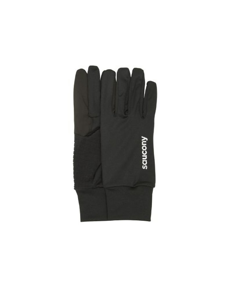 Saucony Saucony Ultimate Touch Tech Glove