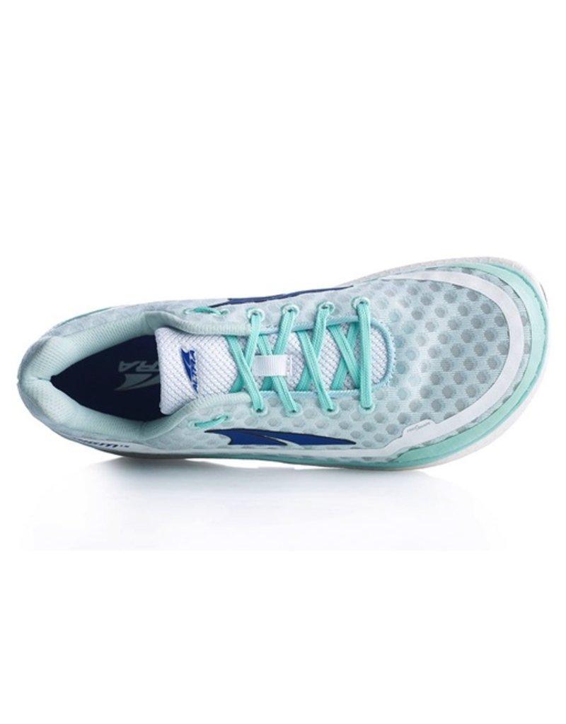 Altra Zero Drop Footwear Altra Paradigm 1.5 W