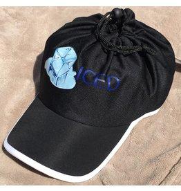 ICED Cap ICED Cap 2.0
