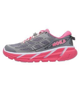 HOKA One One Hoka One One Clifton 2 W